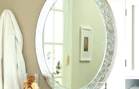 large wall mirrors mirror decoration medium size white decorative mirror small mirrors wall large antique wall