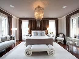Modern Art Deco Bedroom Art Bedrooms Art Deco Paint Bedroom Furniture How To Design An