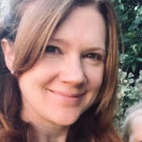 Eirin Bryett - co-CEO - Princess Polly   LinkedIn