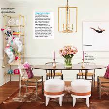 hgtv magazine 2014 furniture. As Seen In, HGTV Magazine, December 2015 Hgtv Magazine 2014 Furniture
