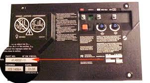 liftmaster professional 1 2 hp garage door opener beautiful liftmaster garage door opener manual remote er