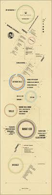 539 Best Business Card Concepts Resume Design Images On