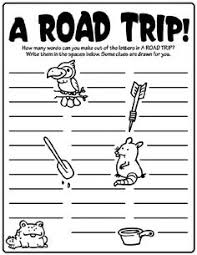 Small Picture Florida State Symbols Coloring Pages Florida Symbols Facts