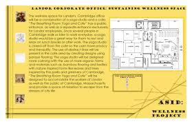 interior design concept statement interior design concept interior design concept statement examples ncolemandesigns