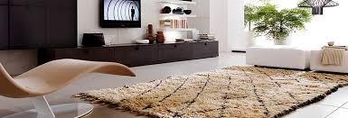 beni ourain and boucherouite prestigious moroccan berber rugs for hide souk rugs