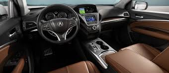 2018 acura mdx interior. fine mdx 2018 acura mdx 7 intended acura mdx interior car reviews u0026 rumors 2017