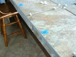 contemporary countertop tile edge countertop how to finish granite tile countertop edges fashionable countertop tile edge
