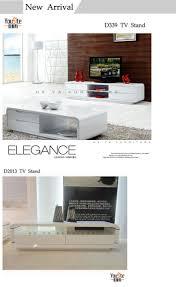high end tv stand modern mdf tv unit furniture  buy tv standmdf