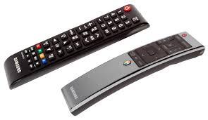 samsung smart tv remote 2015. samsung ue65js9000 tv remotes smart tv remote 2015 r