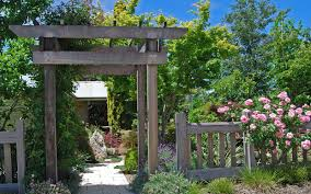 Small Picture Landscaping Canberra Garden Designer Dimension Gardenscape