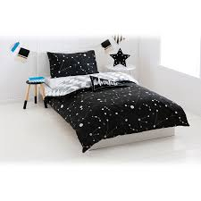 Kmart Bedroom Furniture Stylish Kids Bedroom Makeovers Kmart
