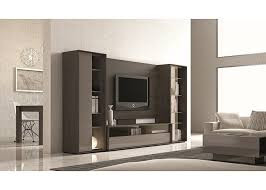 european contemporary entertainment wall unit furniture tv stand for flat screens