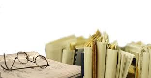 Срочная публикация и написание научных статей в журналах ВАК на заказ Преимущества публикации статьи в журнале вакна заказ очевидны