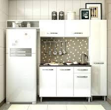 painting cabinet hardware painting laminate cabinets white kitchen cabinets painting