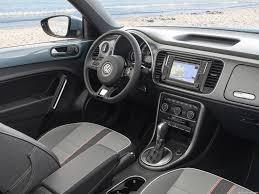2018 volkswagen beetle interior. exellent interior volkswagen beetle 2017  interior   intended 2018 volkswagen beetle interior