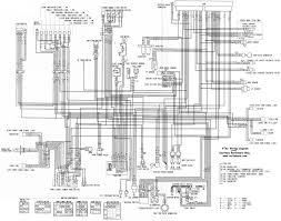 honda 80 wiring diagram honda vtx 1300 engine diagram honda wiring diagrams