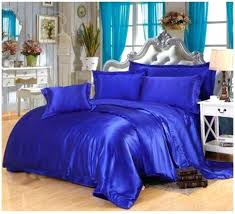 bright blue bedding sets solid bright blue duvet cover bright blue duvet cover silk royal blue