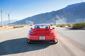 2018 porsche turbo s cabriolet. plain turbo 2017 porsche 911 turbo s rear end in motion 2 and 2018 porsche turbo s cabriolet l
