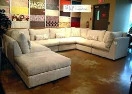 deep sectional sofa. Contemporary Sofa Deep Couches And Sofas Sectional Sofa With Chaise  White   To Deep Sectional Sofa