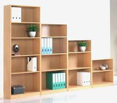 office depot bookcases wood. Simple Bookcases Office Depot Bookcases Wood Beautiful Bookshelf U2013 Neodaqfo  Construction Inside O