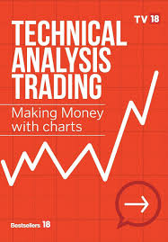 Buy Technical Analysis Trading Making Money With Charts Book