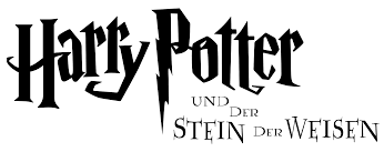 Datei:Harry potter 1 de.svg – Wikipedia