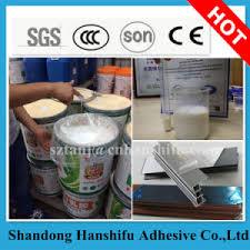 pvc sheet glue china stainless steel pvc sheet aluminum acrylic protective film