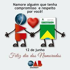 Comissão OAB vai à Escola - Manaus/AM, Av. Jornalista Umberto Calderaro  Filho, nº 2000 - Bairro Adrianópolis, Manaus (2020)