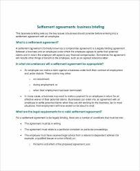 Contract Assignment Agreement Template New Confidential Information ...