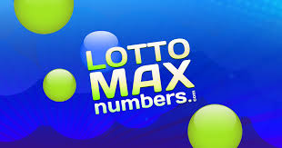 Lotto Max Number Frequency Chart Lotto Max Statistics Hot Cold Numbers