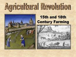 agricultural revolution essay dbq essay new england chesapeake region dbq essay new england chesapeake region datomtddnsia online custom essay · second industrial revolution agriculture