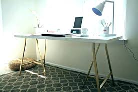office desk table tops. Ikea Glass Desk Tops Flowers Black Table White Office  Meeting T