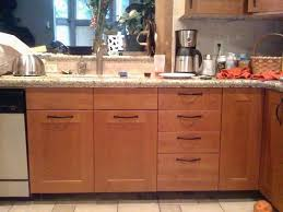 kitchen cabinet hardware placement luxury kitchen cabinet door handles and knobs options tips inside