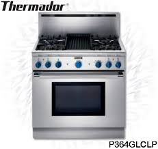 thermador 36 gas range. thermador 36 gas range u
