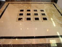 Flooring Design Ideas Kitchen Floors Designs