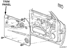 similiar 2002 dodge durango power window diagram keywords dodge durango wiring diagram on dodge durango power window diagram