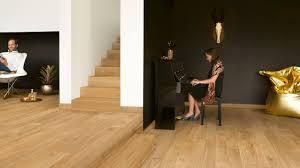 division flooring laminate