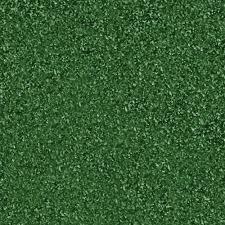 fake grass carpet. Artificial Grass Rug Fake Carpet L