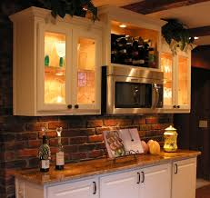 Kitchen Makeovers Ideas About Budget Kitchen Makeovers Inspirations Makeover Trends