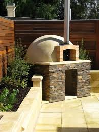 outdoor pizza oven plans diy elegant 37 best outdoor kitchen images on of outdoor pizza