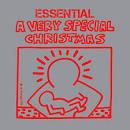 A Very Special Christmas Essential