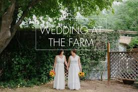 Outdoor Natural Wedding Venues In Phoenix Arizona Tips For