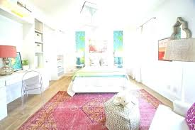 rugs for girls room pink rug children bedroom area round carpets red interior angle of polygon rugs for girls room