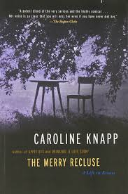 essays on alcoholism words essay on drugs and alcoholism alcohol  the merry recluse a life in essays caroline knapp the merry recluse a life in essays