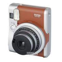 <b>Фотоаппарат Polaroid Snap</b> Touch <b>Red</b> POLSTR