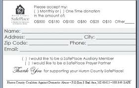 Fundraiser Pledge Form Template Pledge Form Template Post Navigation Previous Charity Pledge Form