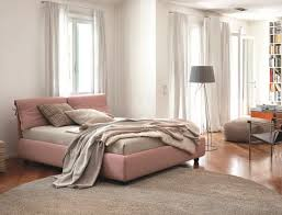 Fascia Contenitiva Da Letto : Arredamento camera da letto part