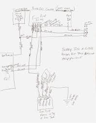 Scosche line out converter wiring diagram scosche line out wiring low voltage under cabi lighting lc6i