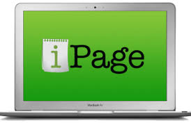 Image result for ipage