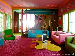 Awesome Really Cool Room Ideas Photos - Best idea home design .